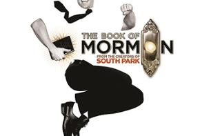 The Book of Mormon – Broadway Show Tickets