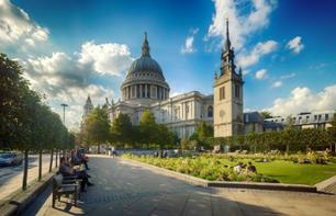 Visit Saint Paul's Cathedral – Priority-access ticket